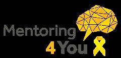 Mentoring4You