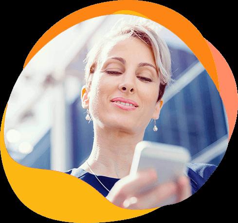 Mentoring4You - Profissional Empresarial