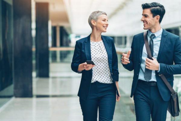 Mentor de Negócios ABMEN - Profissional - Mentoring4You