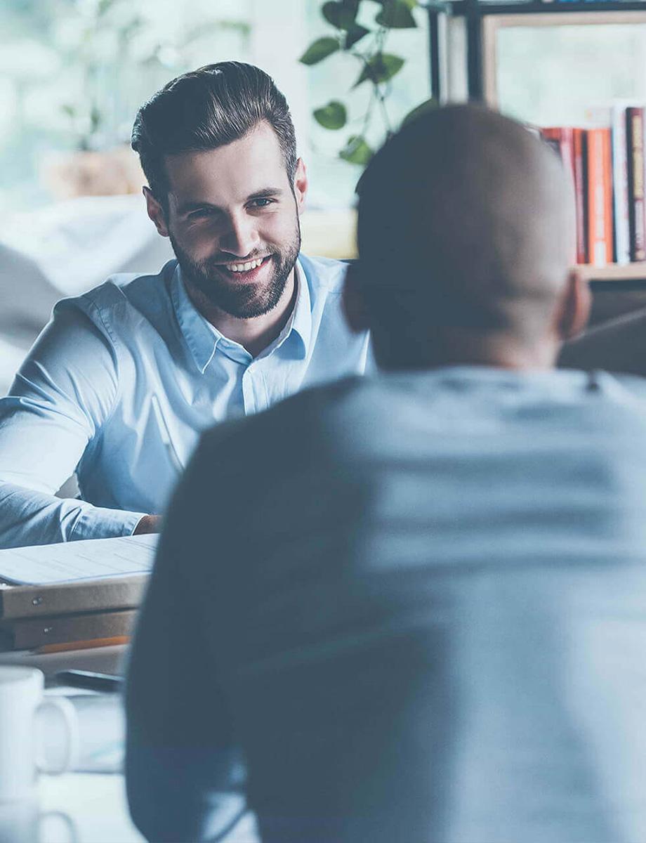 Mentoring4You - DSPI Competências desenvolvidas