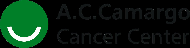 AC Camargo Câncer Center - Hospital Parceiro do Projeto Superação para pacientes com câncer de mama