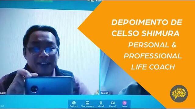 É bem prático. Já realizei as sessões com meu coachee utilizando as ferramentas Roda da Vida, Roadmap e Roda de Competências.