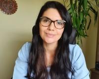 Mharia Borges