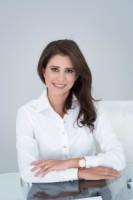 Lorena Cardona