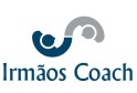 Irmãos Coach