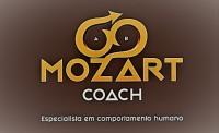 Mozart Coach