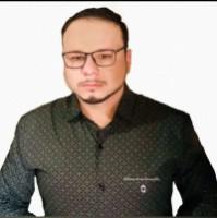 Alexandre Ramos Barella
