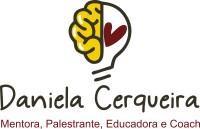 Daniela Simoes Cerqueira