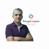 Rangel Lopes Reis