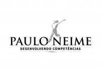 PAULO NEIME