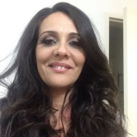 Roberta dos Santos Badaró Braga