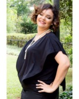 Monica de Souza Oliveira