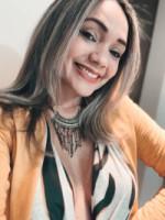 Angelica Nascimento