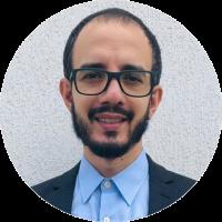 Luiz Carlos de Souza Leite