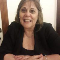 Silvia Nicolai Rocha Aguiar