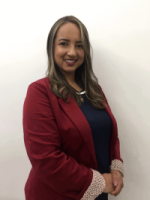 Priscila Lopes Consultoria