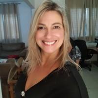Michelle Panaro